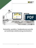RaiffeisenOnLineKorisnickoUputstvo.pdf