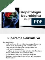 FISIOPATOLOGIA NEUROLOGICA JUNIO 2014.pptx