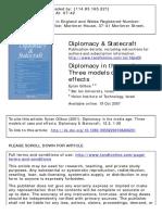 Diplomacy in the media age-Gilboa.pdf