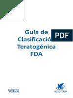 FDA guia.pdf