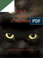 Ole mis cojones - Candido Macarro.pdf