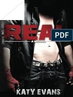 R-KE.pdf