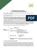 Guía métodos anticonceptivos.doc
