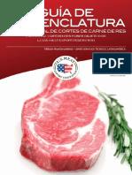 Guia de carnes.pdf
