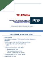 EXPOSICIaN TELEFONIA 2016