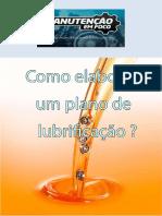 Como-elaborar-um-Plano-de-Lubrificação1.pdf
