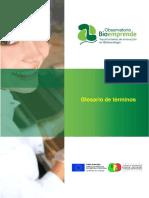 Glosario de términos.pdf