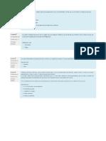Parcial derecho administrativo II.doc
