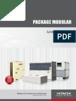 Splitão Hitachi.pdf