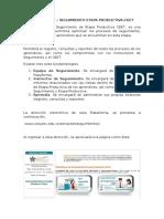 Manual Del Aprendiz SEP V1 2014