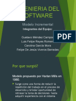 Ingenieria Del Software[1]