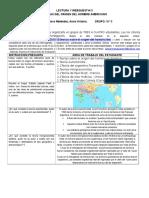 WebQuest N.3. IT-Hist. XI -Origen Del H. Americano
