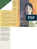 Técnicas de autocontrol emocional-M.Davis, M. McKay, E. Eshelman.pdf