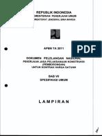 SPEK.UMUM2010.lampiran.pdf