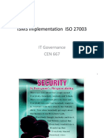 ISMS_Implementation_-ISO-27003.pdf