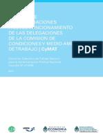 Manual Delegaciones CYMAT_marzo2012