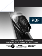 Rossignol Tech Manual 0708.pdf