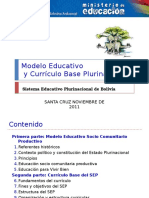 MinEducacion_NuevoCurricula.pptx