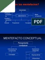 MENTEFACTO CONCEPTUAL (recuperado).pptx