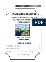 Prueba-LB-2do-Primaria-2016.pdf