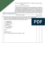 WEBQUEST N.1 IT-hist (Recuperado).docx