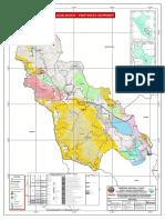Mapa_Geologico_Acomayo.pdf
