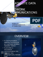 satellitedatanetworkcommunication-121003093942-phpapp01
