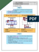 G R systeme f eleve.pdf