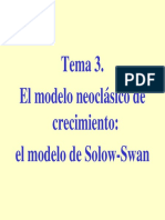Capitulo_3_solow