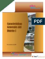 Caract_Gral_DI_DII_Mgua.pdf