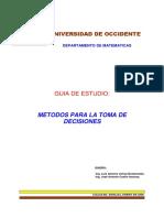 metodos-para-la-toma-de-decisiones.pdf