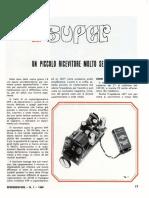 Sperimentare 1968_01