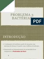 Teórica 2 - 2015