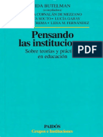 corvalan_alicia._pensando_las_instituciones_Libro.pdf