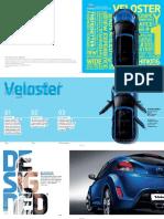 vnx.su-veloster_brochure.pdf