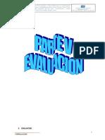 PIP CAMINO VECINAL SATIPO EVALUACION.doc