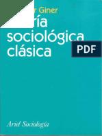 Teoría Sociolágica Clásica, Salvador Giner.pdf