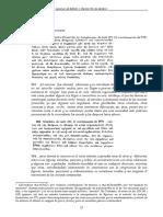 Ensayos de Fisica 4.pdf