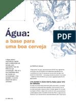 agua base.pdf