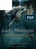 Lady Midnight.pdf