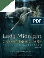 Lady Midnight.pdf