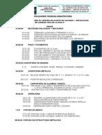 ESP TECNICAS DISA II arquitectura-31-08-10.doc
