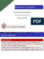 clse.2 (1).pdf