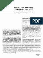 Dialnet-TratamientoTributarioDelFactoringEnElPeru-5109647