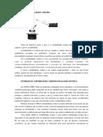 CONTABILIDADE CRIATIVA final.docx