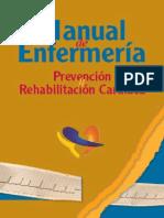 201775361-Manual-de-Enfermeria-Prevencion-y-Rehabilitacion-Cardiaca-2010 (1).pdf
