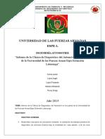 Informe clinica.docx