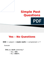 Simple Past Questions.pptx