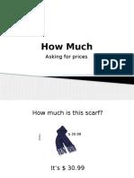 How Much.pptx