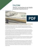 Economía_ Stiglitz